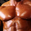 tank_rockarms: It's Jay Cutler's Chest (Bare Chest)