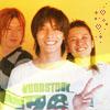 cel: (Ryo peace)