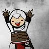 rueli: Altair (yay~!) (Default)