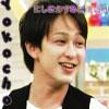cel: (Yokocho)