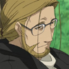 hohenheim: (You let go and I'll let go too)