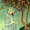 saramily: (tree and castle)