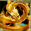 falsechaos: (dragon) (Default)