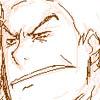 needsmorebiceps: (Grimace for Pectoral Supremacy)