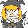 have_hat_will_travel: (Angry)