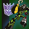 ruthless_hunter: (Decepticon)