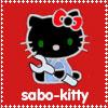 sabotabby: (sabokitty)