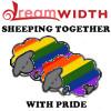 pine: credit: hatman (Dreamsheep_ShpgTog_w_Pride)