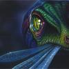 troodon_sapiens: (Nam nam) (Default)