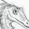 troodon_sapiens: (Grin)