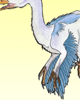 troodon_sapiens: (Displaying~)