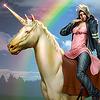 curbstomping: alex mercer | ZEUS (ooc: unicorn lol)