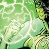overcame_fear: (my power ring)