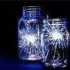 carose59: (xlightning in a bottle)