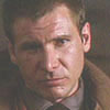 replicant_cop: (Deckard - I'm so screwed)