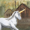 aldersprig: (Unicorn)