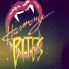harmony_bites: (Ms Bite) (Default)