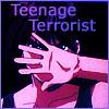 sangre_fria: (Gundam Wing- Heero terrorist)
