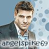 angelspike69: (2009_spring_david_default_blue)