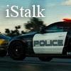 namesnotprowl: ((Alt Mode) Stalker)