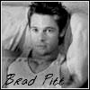 movie_madness: (Brad Pitt)