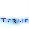 cyus: (Merlin)