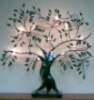pegkerr: (Tree of Light, Holy Tree with Candlelight)
