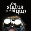 muse_abuse: (status quo)