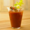 cocktailsfor2: (me santame closeup)