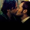 iheartweasleys: (Sherlock and his boo)