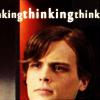 averisimilitude: (CM: Reid Thinking)