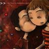 ursamajor: kiss (rise)