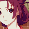 namenamae: (Unimpressed over here)