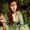 pledged_to_me: (Greensleeves)