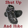 merhawk: (Shut up and Hike)