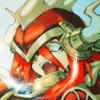 maryuu: (hope on fire)