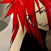 maryuu: (ho-kay then)