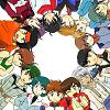 gundamstories: (Circle of Gundam)