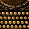 gotham_knocking: (typewriter)