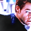 captain_jtkirk: (glancing over my shoulder)