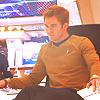 captain_jtkirk: (captaining. leave me be.)