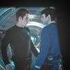 captain_jtkirk: (crotch grab yo)