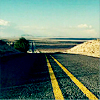 dharma: (The Road)