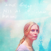 youarefree: (lost: juliet this side of the blue)
