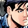 batmanschmatman: (My Robin sense is tingling.)