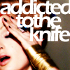 danorsong: (addicted)