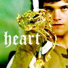 oneforall: (Heart)