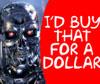 inaki: (dollar)