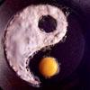 inaki: (Yin Egg)