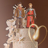 marchionesse: (Merlin~Wedding bells)